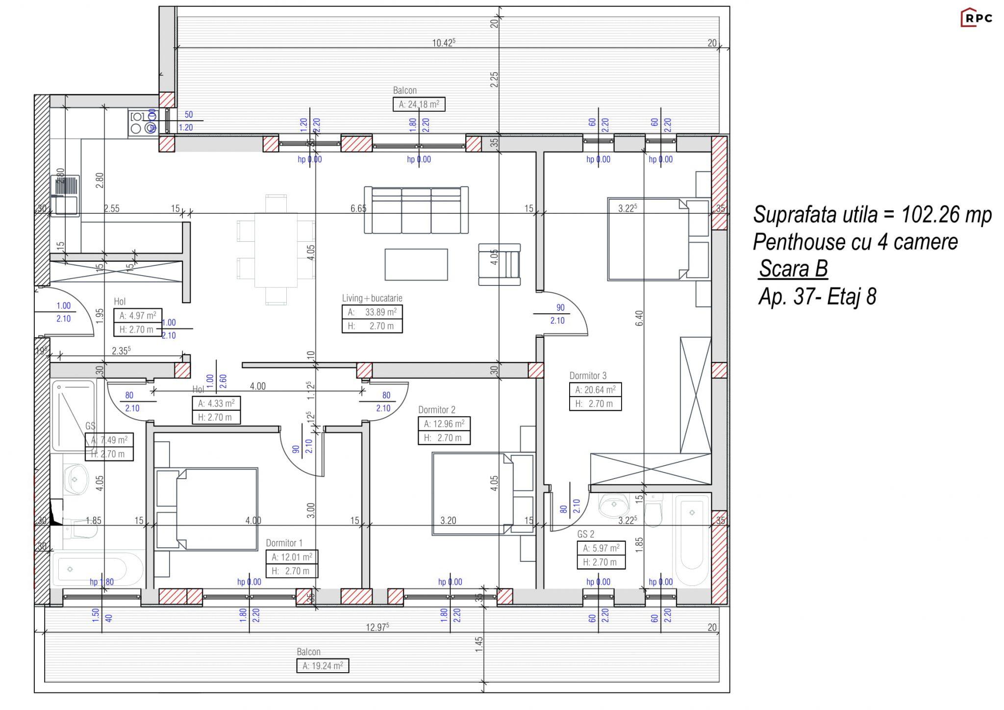 RPC Planuri Apartamente (3 of 15)