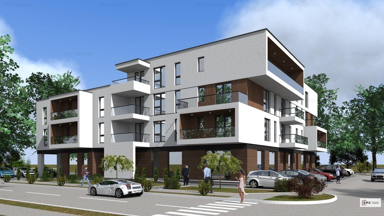 apartament-de-vanzare-2-camere-timis-dumbravita-78003370