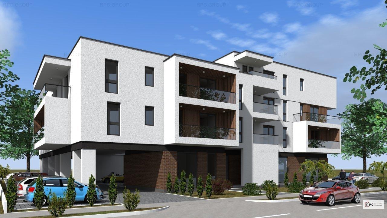apartament-de-vanzare-2-camere-timis-dumbravita-78003372