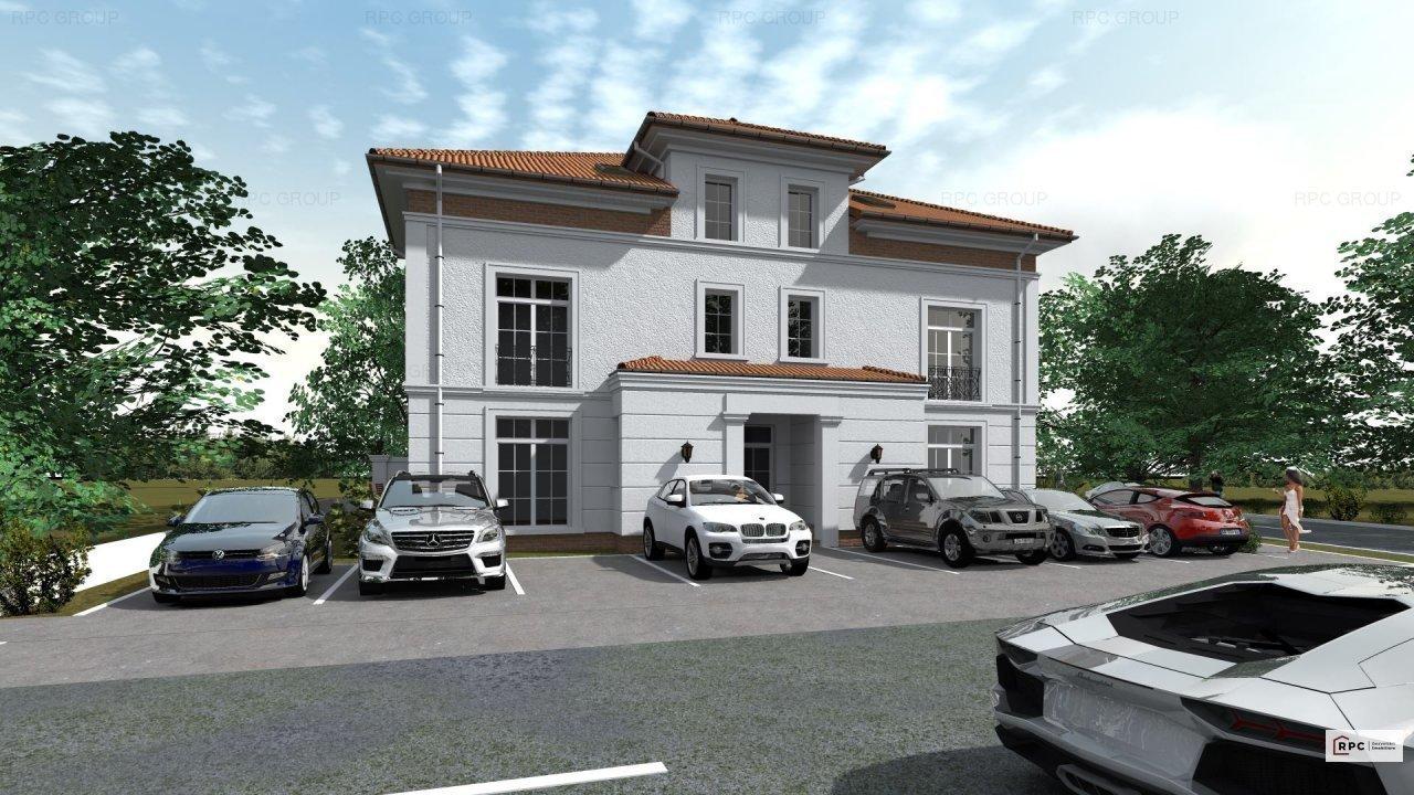 apartament-de-vanzare-2-camere-timis-dumbravita-86693448