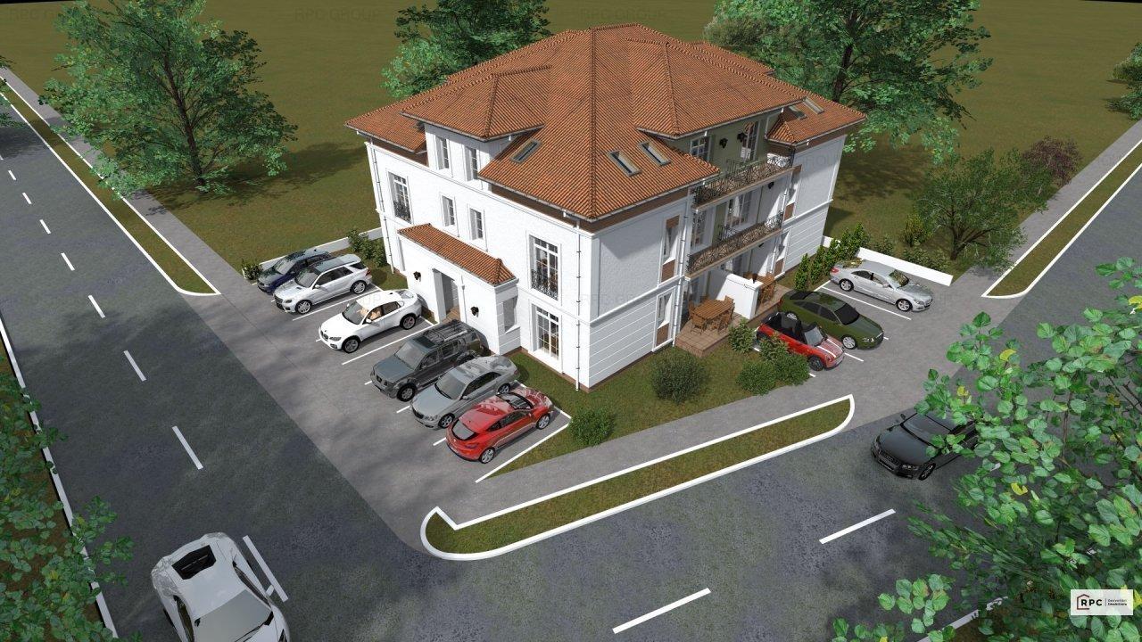 apartament-de-vanzare-2-camere-timis-dumbravita-86693452