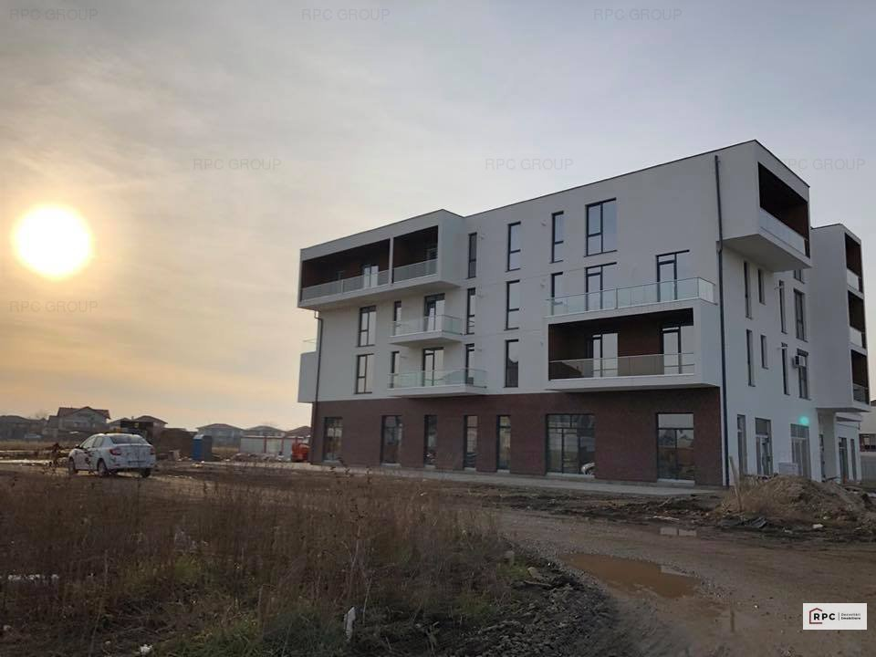 apartament-de-vanzare-2-camere-timis-dumbravita-88971846