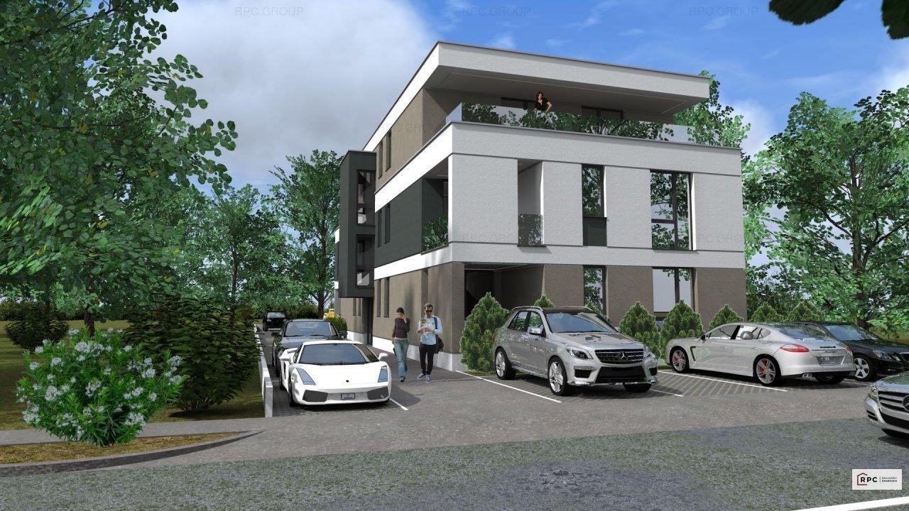 apartament-de-vanzare-2-camere-timis-dumbravita-93093540