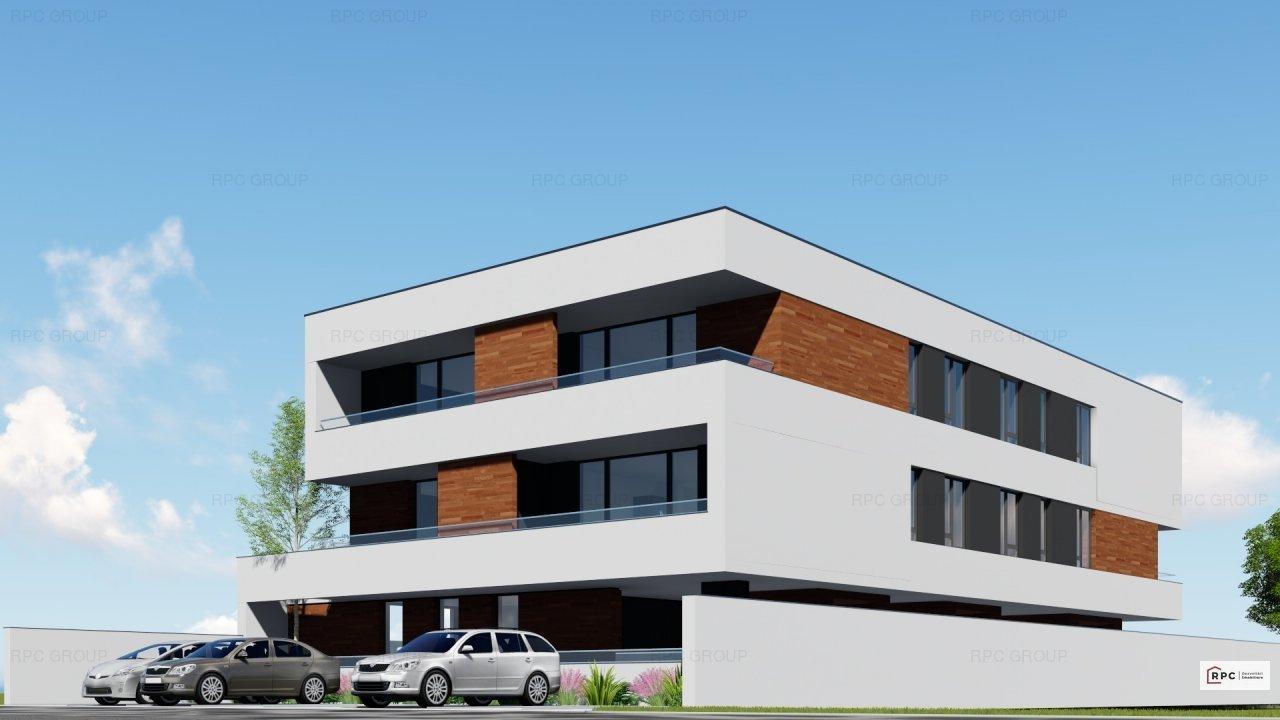 apartament-de-vanzare-3-camere-timis-dumbravita-93090526