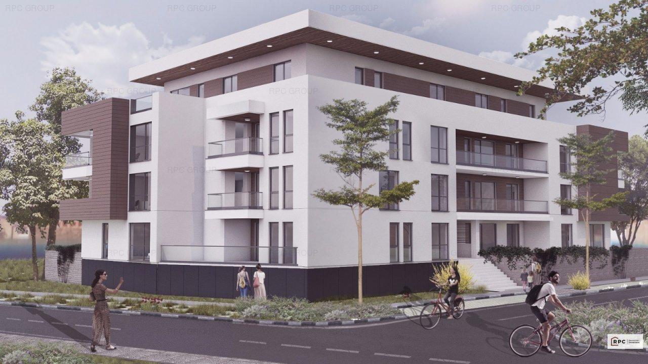 penthouse-de-vanzare-3-camere-bucuresti-pipera-104422122