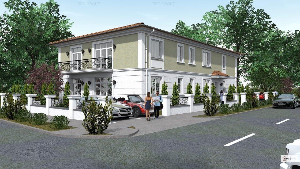 apartament-de-vanzare-3-camere-timis-ghiroda-106958128