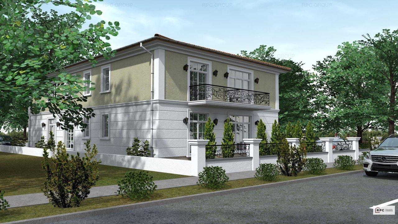 apartament-de-vanzare-3-camere-timis-ghiroda-106958136