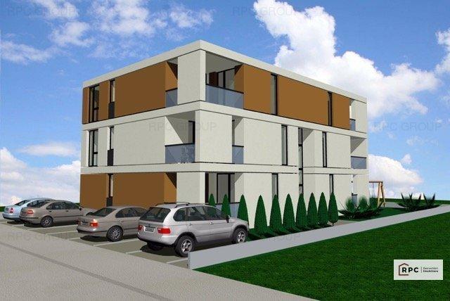 apartament-de-vanzare-3-camere-timisoara-freidorf-68030486