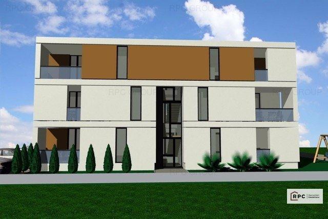 apartament-de-vanzare-3-camere-timisoara-freidorf-68030488
