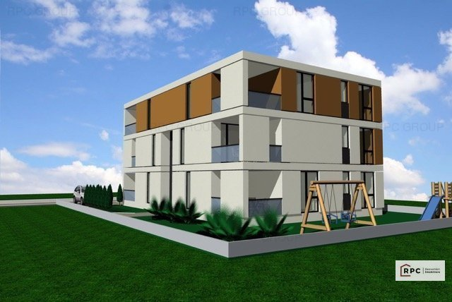 apartament-de-vanzare-3-camere-timisoara-freidorf-68030490