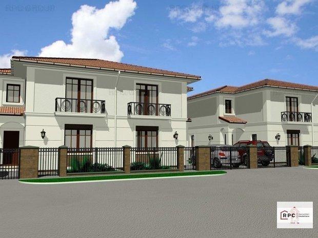 casa-de-vanzare-4-camere-timisoara-freidorf-77213678