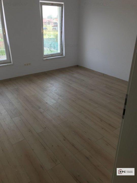 casa-de-vanzare-5-camere-timis-dumbravita-101291976