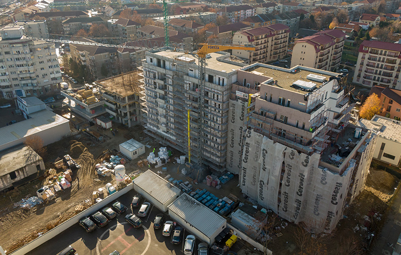 River-Residence-Decembrie18
