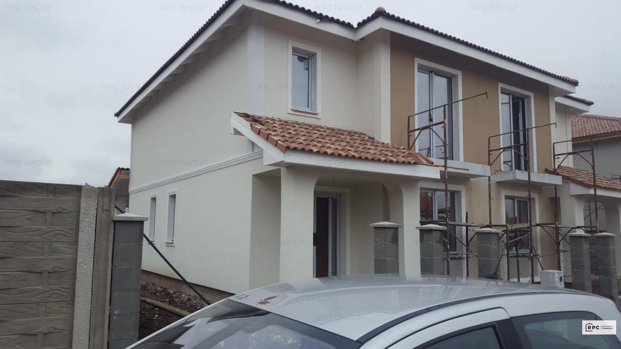 casa-de-vanzare-4-camere-timis-dumbravita-109602012