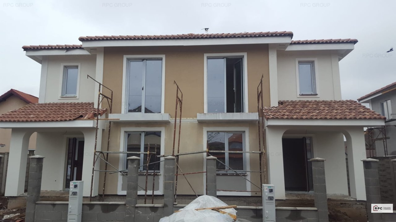 casa-de-vanzare-4-camere-timis-dumbravita-109602014