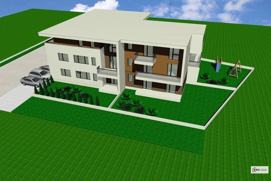 apartament-de-vanzare-2-camere-timis-dumbravita-107954262