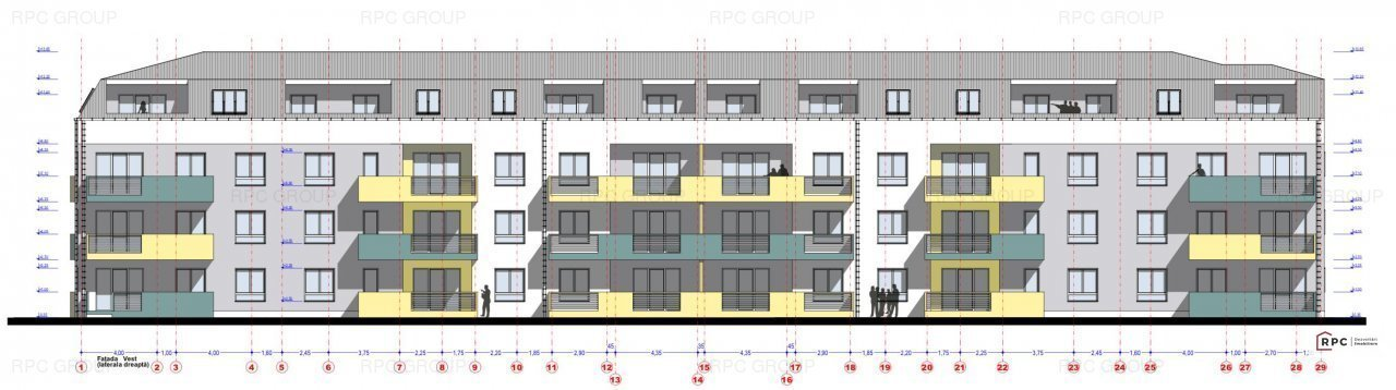 apartament-de-vanzare-2-camere-timisoara-buziasului-116597996