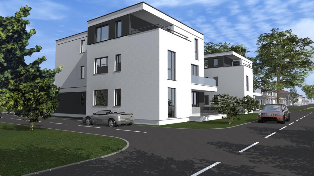 timisoara RPC Group Oportunity Freidorf apartamente duplex case