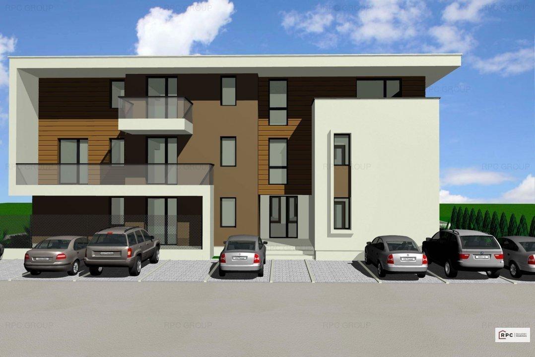 apartament-de-vanzare-2-camere-timis-dumbravita-107954258