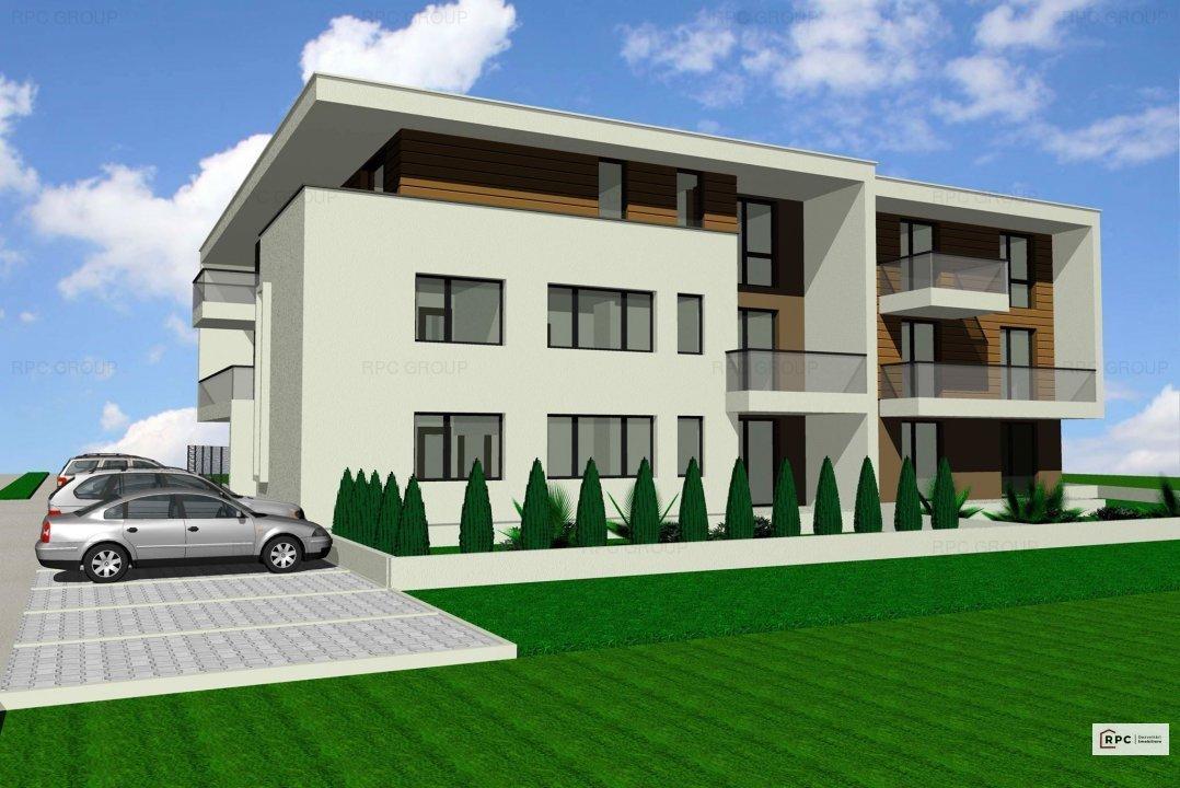 apartament-de-vanzare-2-camere-timis-dumbravita-107954260