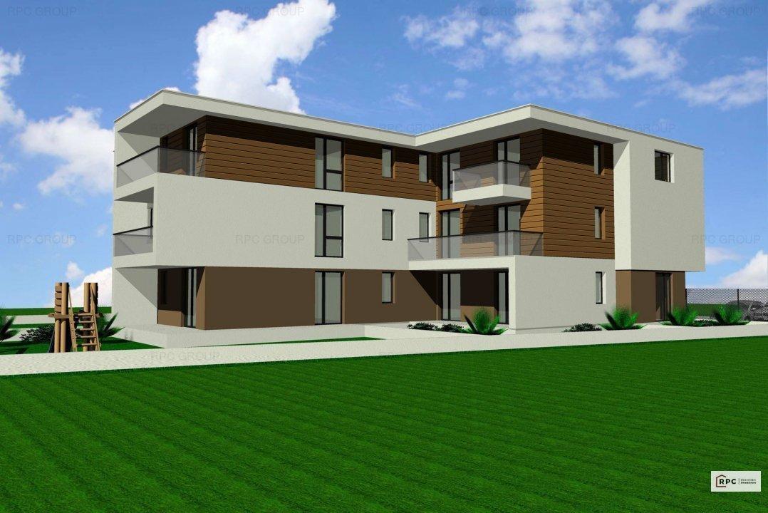 apartament-de-vanzare-2-camere-timis-dumbravita-107954264