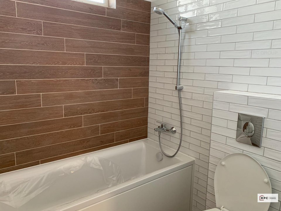 apartament-de-vanzare-2-camere-timis-dumbravita-120744922