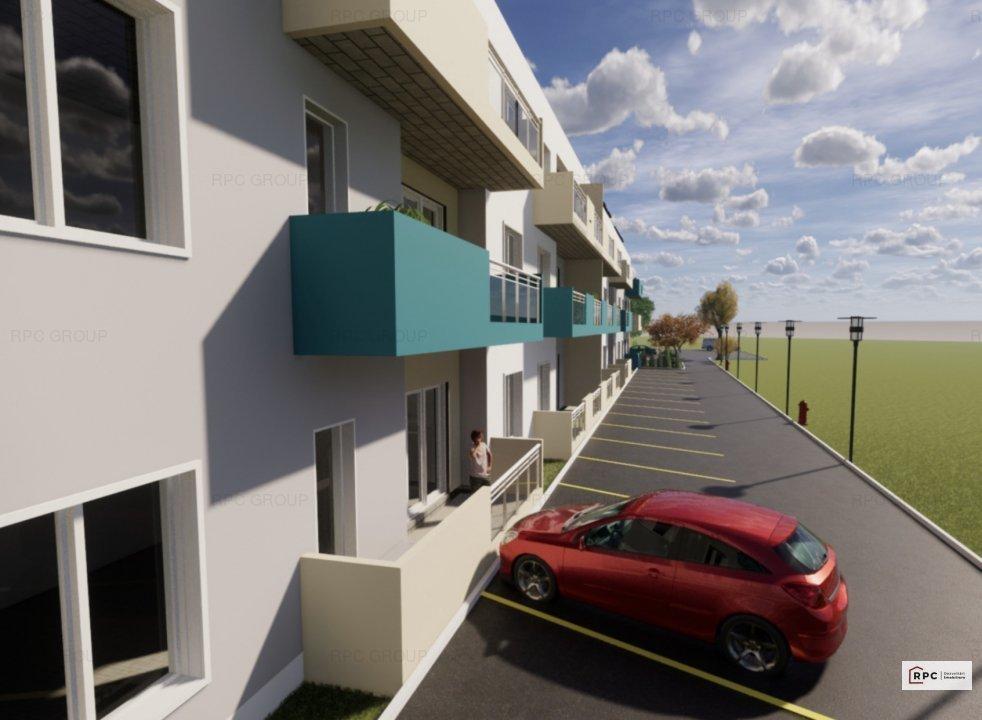 apartament-de-vanzare-2-camere-timisoara-buziasului-121124446