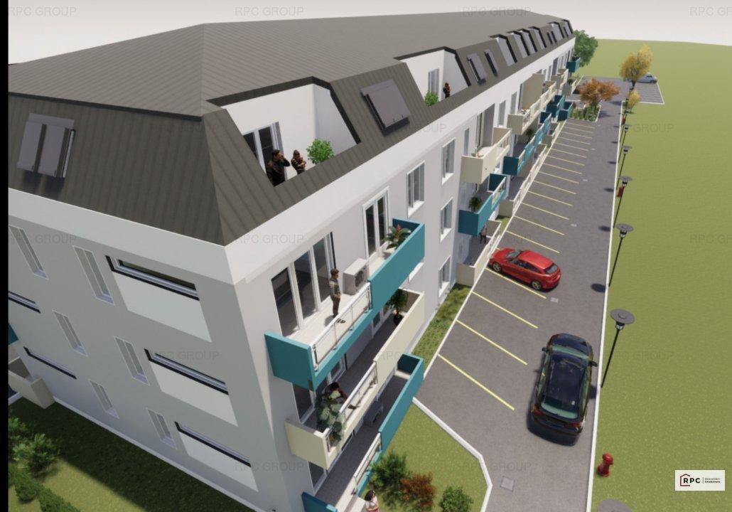apartament-de-vanzare-2-camere-timisoara-buziasului-121124450
