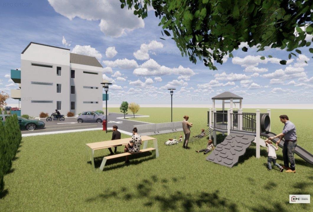 apartament-de-vanzare-2-camere-timisoara-buziasului-121124452