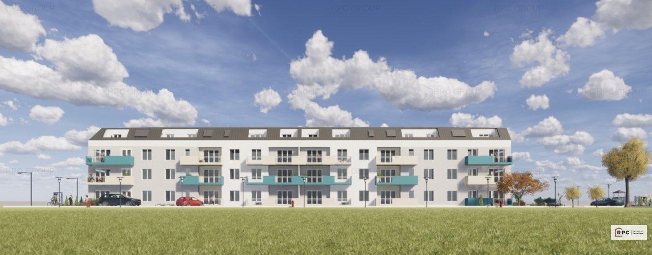 apartament-de-vanzare-2-camere-timisoara-buziasului-121124454