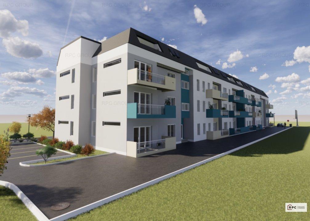 apartament-de-vanzare-2-camere-timisoara-buziasului-121124456