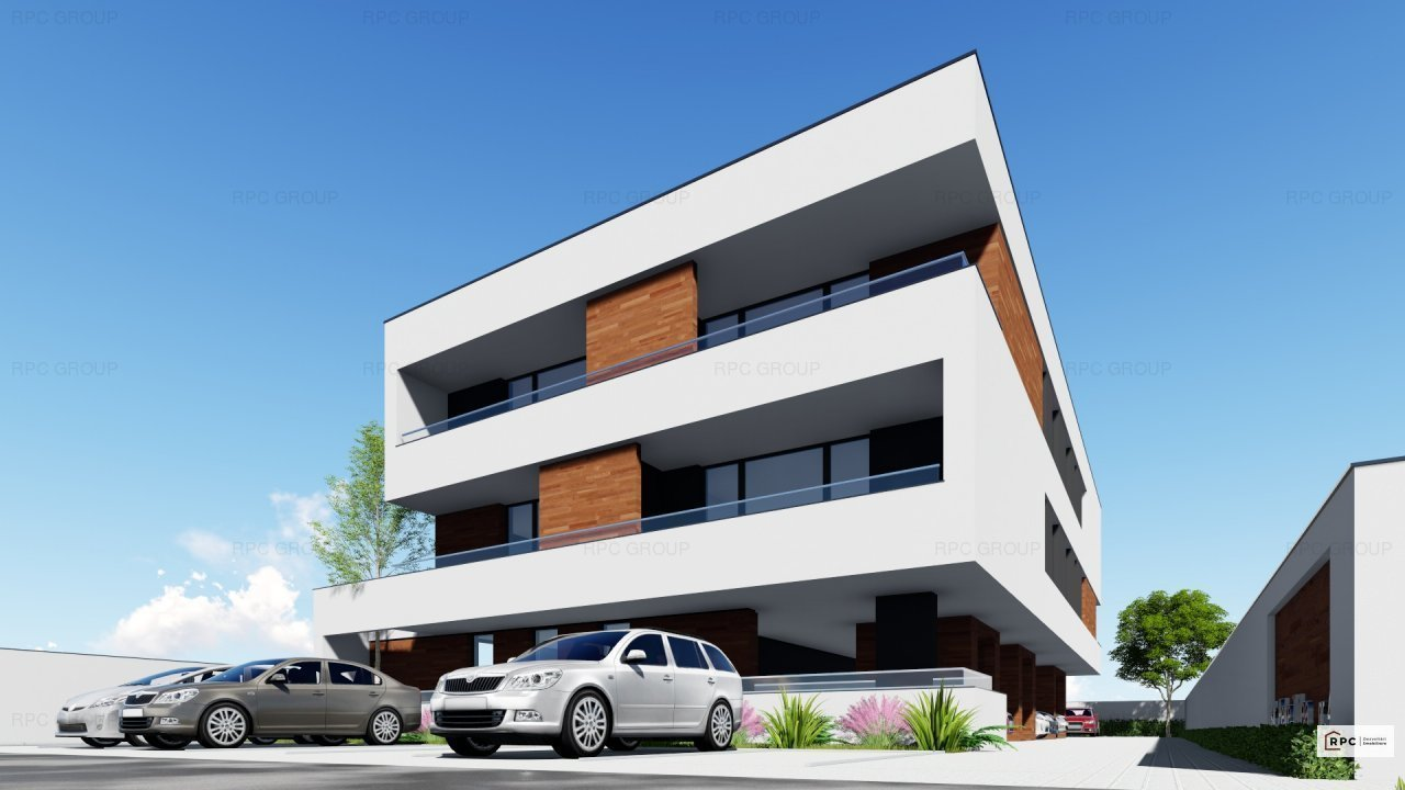 apartament-de-vanzare-3-camere-timis-dumbravita-93090512