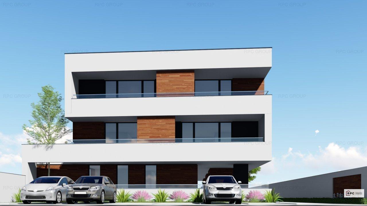 apartament-de-vanzare-3-camere-timis-dumbravita-93090518