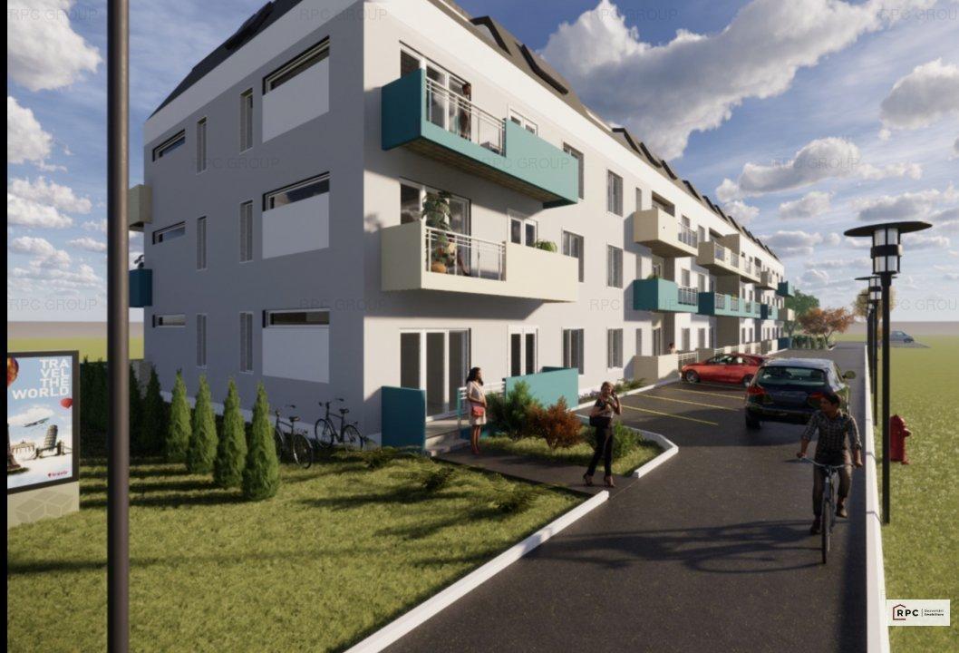 apartament-de-vanzare-3-camere-timisoara-buziasului-121124514
