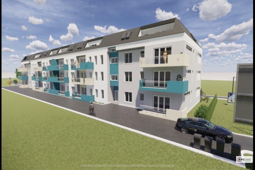 apartament-de-vanzare-3-camere-timisoara-buziasului-121124516