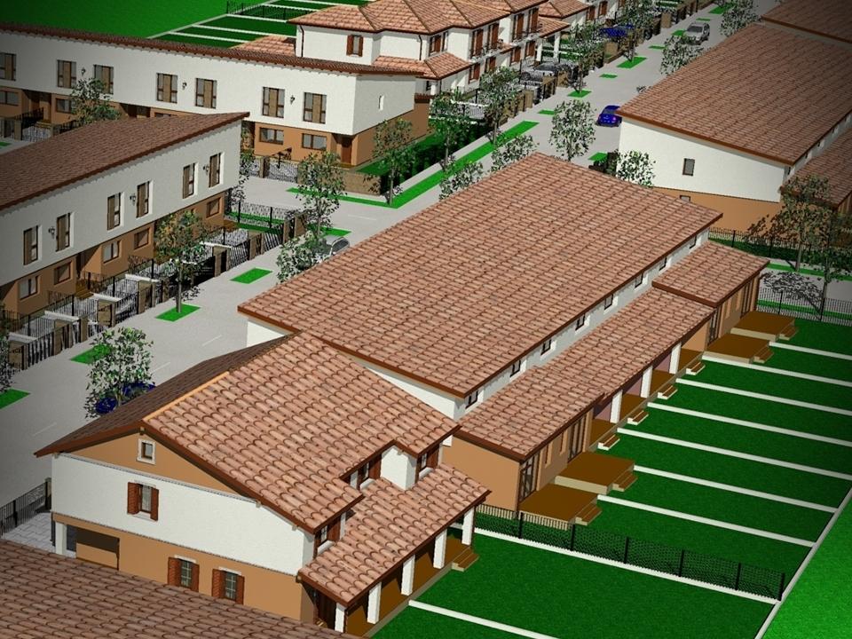 sunlight-residence-26518