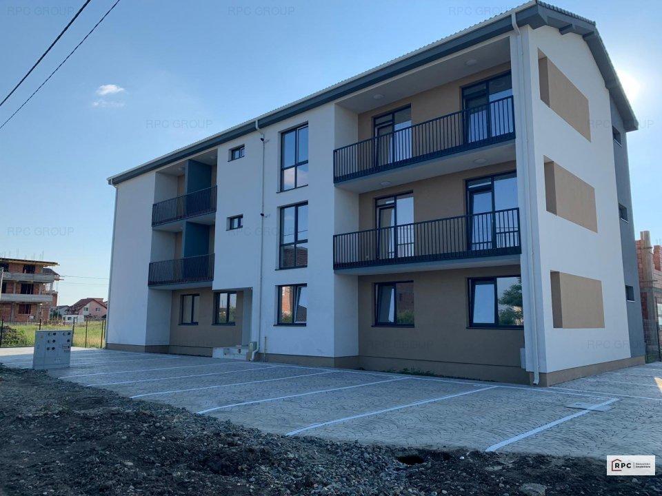 apartament-de-vanzare-3-camere-timis-dumbravita-120745236